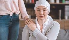 Os sinais do silencioso câncer de endométrio, que pode atingir mais de 6 mil mulheres em 2018
