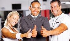 1º de Setembro: Dia do Profissional de Educação Física