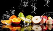 Por que as frutas são fundamentais na alimentação?