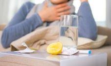 Tempo seco pede cuidado redobrado com a saúde