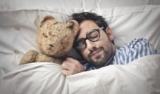 Saiba por que dormir é fundamental para o organismo