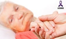 Fevereiro Roxo alerta para cuidado com o Alzheimer
