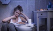 Saiba o que é bulimia e veja como lidar com o problema