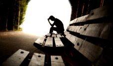 Setembro Amarelo tem como objetivo ressaltar a prevenção do suicídio