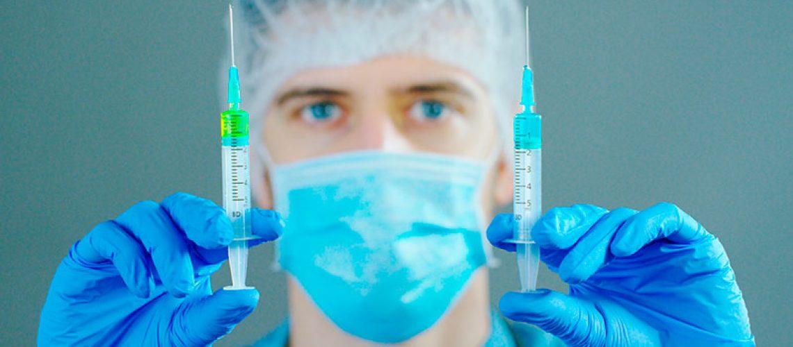 A importância da vacinação