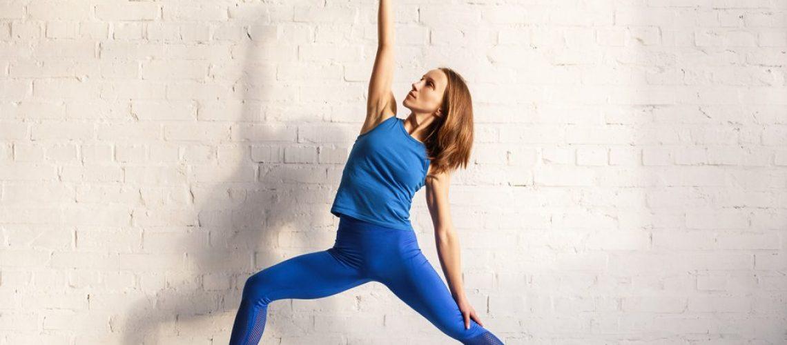 yoga-aulas-casa