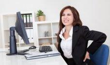 Ginástica Laboral beneficia trabalhadores e empresas