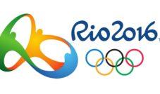Jogos Olímpicos atraem interesse dos brasileiros pela prática de exercícios