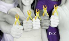 Setembro Amarelo busca conscientizar sobre suicídio