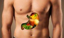 Comer bem é essencial para quem pratica exercícios